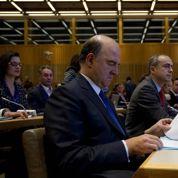 Le gouvernement veut remanier les directions clés de Bercy