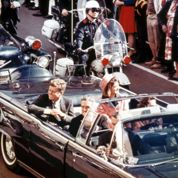 Assassinat de JFK: les nouvelles thèses