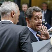 Nicolas Sarkozy : entre business et politique, son cœur balance toujours