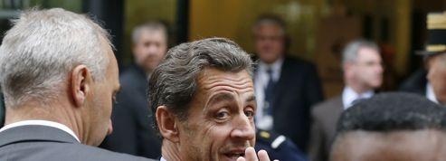 Sarkozy : business ou politique, son cœur balance toujours