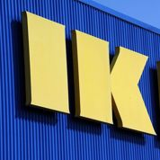 Affaire d'espionnage : le PDG d'Ikea France mis en examen