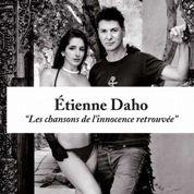 Censure de la pochette de Daho : réplique de Polydor à la RATP