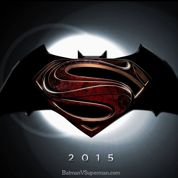 Batman vs Superman : Affleck plus fort qu'Henry Cavill ?