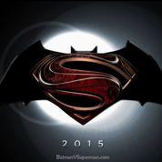 Batman vs Superman : Affleck plus fort qu'Henry Cavill ?
