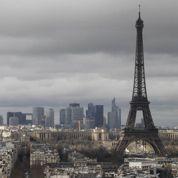 La France, championne d'Europe des charges sociales