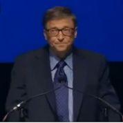 Bill Gates rend un hommage émouvant à Steve Ballmer