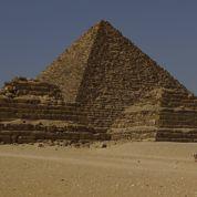 Égypte: la manne du tourisme menacée par l'insécurité