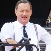 Tom Hanks en Disney: difficile d'imaginer quelqu'un d'autre