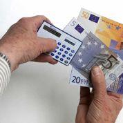 Vivendi, Nexity et Renault sont de mauvais payeurs