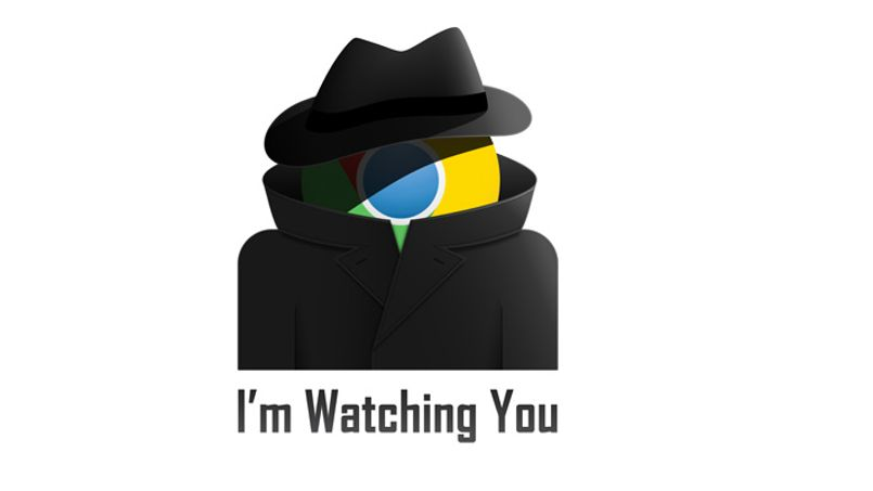 L'un de motifs ornant les tee-shirts vendus sur le site officiel de Microsoft.