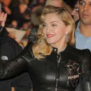 Madonna plus riche que Lady Gaga selon Forbes
