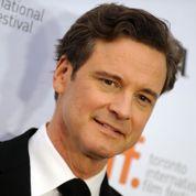 Colin Firth dans une adaptation de Jean-Patrick Manchette
