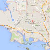 Google Maps retire de son site une scène de meurtre