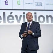 France Télévisions appelle à la grève le 28 novembre