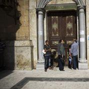 Égypte : les chiites persécutés quel que soit le régime