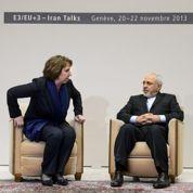 Les négociations sur le nucléaire iranien patinent