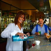 Municipales : Robert Ménard, la surprise à Béziers