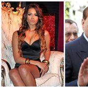 Des «preuves» accablent Berlusconi dans le «Rubygate»