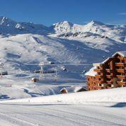 Ski: des pistes ouvertes pour le week-end
