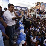 Honduras: le mirage des cités privées surgies de la jungle