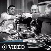 Georges Lautner, une carrière de flingueur