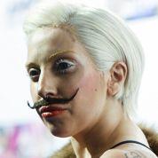 Lady Gaga se plaint d'un «déferlement de haine»