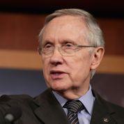 États-Unis: les démocrates limitent l'obstruction au Sénat
