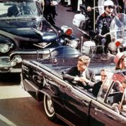 Témoignages d'internautes : «Les Kennedy me fascinaient»