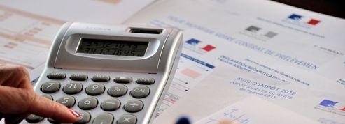 Comment payer moinsd'impôts en 2014