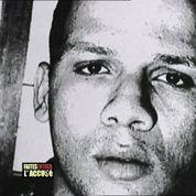 Abdelhakim Dekhar a été déféré en vue d'une mise en examen