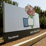 Quand le designer «new look» devient roi de la Silicon Valley