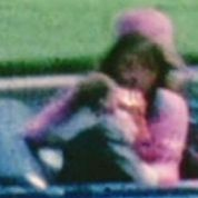 Assassinat de JFK: le film le plus commenté de l'histoire
