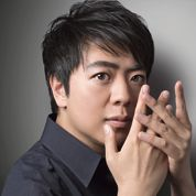Lang Lang, pianiste solaire