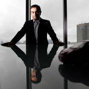 Carlos Ghosn, l'incompris