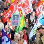 Bretagne: le gouvernement promet des mesures sociales