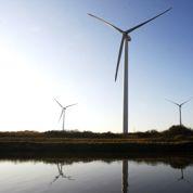 Éoliennes : des maires attaqués pour conflit d'intérêts