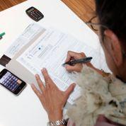 Fiscalité: Ayrault rencontre les partenaires sociaux dès lundi