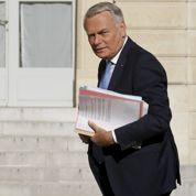 Fiscalité : Ayrault engage une concertation à hauts risques