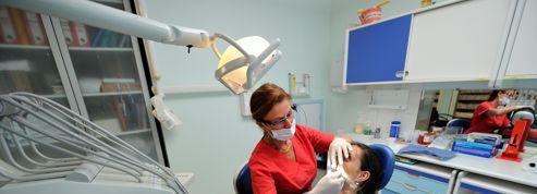 Les dérives tarifaires des soins dentaires