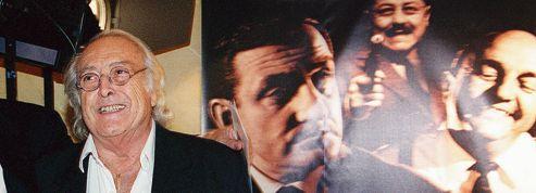 Georges Lautner : les «Tontons» ne nous quittent pas