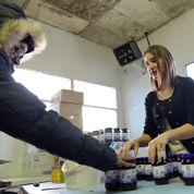 Restos du cœur : les agriculteurs encouragés à faire plus de dons