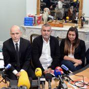Gardasil : «Je crains de devoir déposer de nouvelles plaintes»
