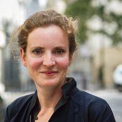NKM: «Pour des Maisons de santé à Paris»