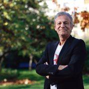 Thierry Ragobert: «Amazonia m'a permis de faire ressentir plutôt que d'expliquer»