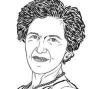 Malika Sorel-Sutter: «Le mariage forcé est le fruit d'une société communautarisée»