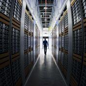 Téléphone, Internet : l'État pourra bientôt tout espionner