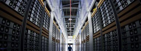 Téléphone, Internet: le projet de l'État pour espionner les données personnelles