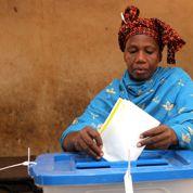 Mali : élections législatives sans enthousiasme