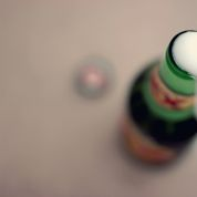 La physique se penche sur les bulles de bière