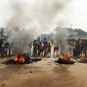 La Centrafrique a basculé dans le brigandage et la haine